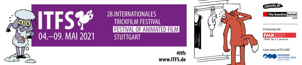 ITFS Stuttgart 2021