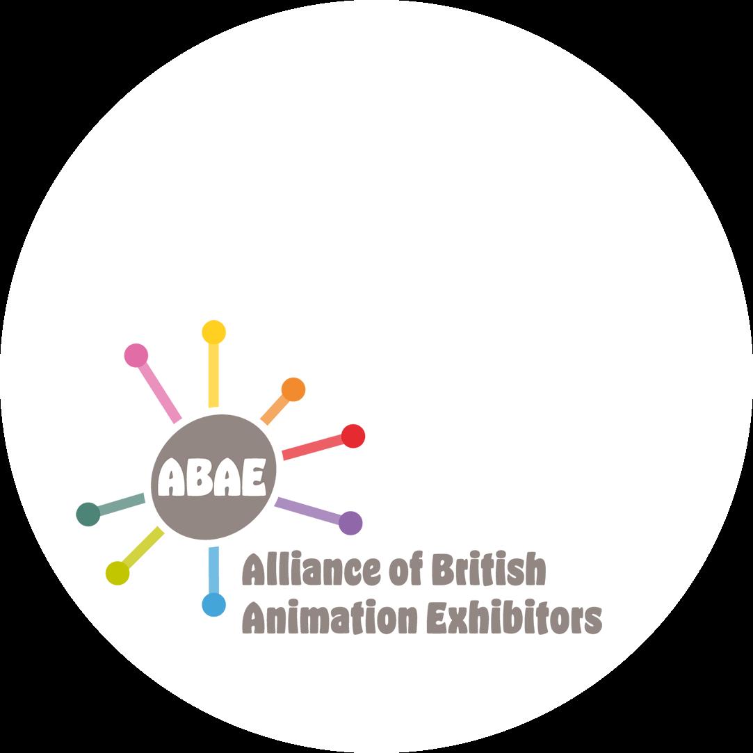 ABAE - Alliance of British Animation Exhibitors